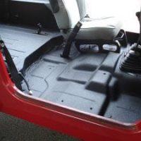 jeep_liner-300x225