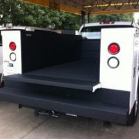 utility_truck_after-300x224